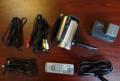 Видеокамера Panasonic sdr-h280ee-s, Мирный
