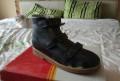 Ортопедические туфли, купить кроссовки адидас zx 750 недорого, Сызрань