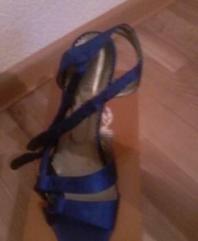 Босоножки, кроссовки найк женские купить в в интернет магазине недорого, Уфа, цена: 500р.