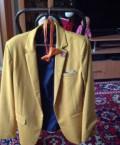 Пиджаки, аддис спортивные мужские костюмы больших размеров, Новочебоксарск