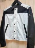 Оптовые интернет магазины молодежной одежды, куртка Armani Jeans оригинал, Болотное