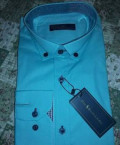 Мужские майки скидки, рубашка POlO Ralph Lauren (Турция), Пермь