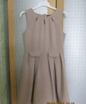Платье, строгие брючные костюмы женские, Орда, цена: 300р.