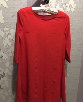 Магазин одежды онлайн дешево с бесплатной доставкой, платье