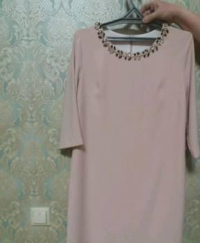 Хлопковое платье в пол купить, платье, Сернур, цена: 7 000р.
