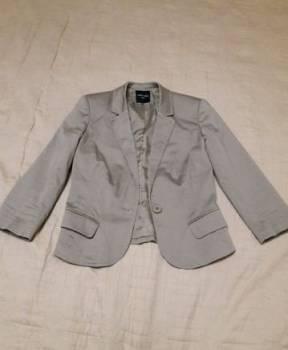 Пиджак, женские халаты домашние купить, Каспийск, цена: 500р.
