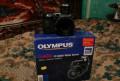 Olympus C-8080, в отличном состоянии, Апатиты