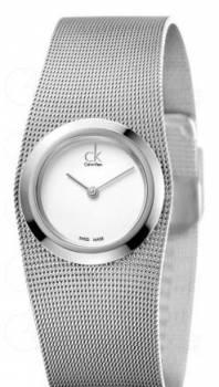 Часы Calvin Klein impulsive