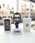 IPhone 5s SE Новые Гарантия 1 год. Рассрочка, Некрасовское