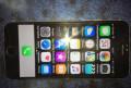 Телефон iPhone 6 64 гига, Переславль-Залесский