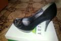 Ортопедическая обувь papilio, новые туфли из натуральной замши, Вязьма