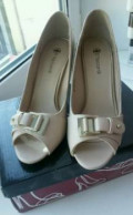 Купить кроссовки nike air max белые женские, туфли, Благовещенск