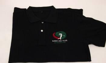 Рубашка-поло, новая, с коротким рукавом, твое футболка мужская белая, Бердск, цена: 500р.