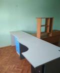 Офисное помещение, 20 м², Любим