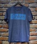 Пиджак мужской под джинсы сударь, футболка Calvin Klein, Барнаул