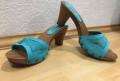 Сабо, женские кроссовки кензо, Брянск