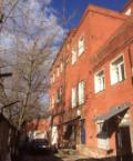 Помещение свободного назначения, 48 м², Москва