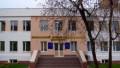 Здание отдельностоящее, Воскресенск