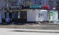 Продается торговое помещение с готовым бизнесом, Москва