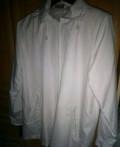 Легкая куртка, свадебное платье с красным купить, Усть-Лабинск