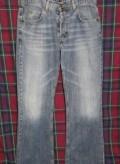 StuffLand Lee Denver джинсы, костюм мужской онегин onegin 176-104, Белгород