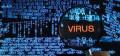 Онлайн удаление вирусов, чистка компьютера, ускоре, Рыбная Слобода