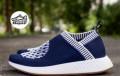 Кроссовки Adidas NMD размер 40-44, интернет магазин модной зимней обуви, Смоленск