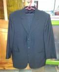 Костюм, купить спортивный костюм мужской адидас из турции, Судиславль
