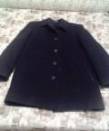Жилетка для водителя цена, мужское пальто, Оренбург