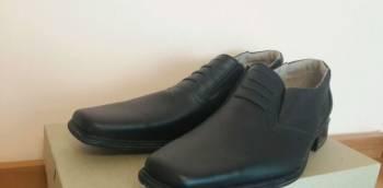Кроссовки new balance 574 мужские green\/yellow, мужская обувь, 44 размер, Благовещенск, цена: 1 200р.