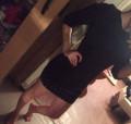 Вечернее платье, купить халаты фирмы елена текс, Омск