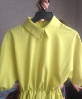 Нижнее белье и купальники, блузка, Азово, цена: 500р.