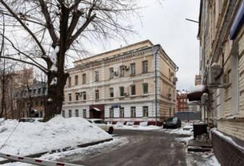 Продам офисное помещение, 191 м²