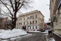 Продам офисное помещение, 191 м², Москва