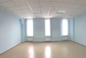 Офисное помещение, 38. 8 м²
