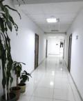 Офис, 30. 9 м² после ремонта, Дорохово