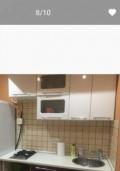 Кухонный гарнитур в отличном состоянии, Омск