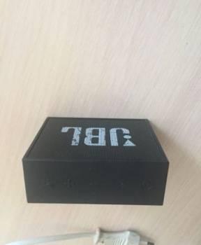 Jbl go, Кез, цена: 900р.