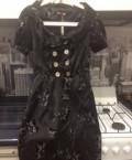 Пижама виктория сикрет купить копия, новое платье р-р 42, Морки