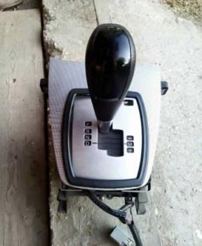 Коробка вариатор в комплекте с тормозами, кпп хундай пони, Судак, цена: 58 000р.