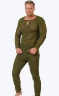 Теплохранитель - мужское нательное белье, Краснодар