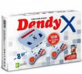 Dendy X 128-in-1, Дзержинск