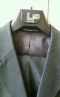 Толстовка с капюшоном gamakatsu hook, мужской костюм, Беломорск