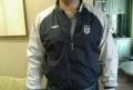 Marks spencer костюм мужской, куртка ветровка, Северодвинск