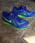 Бутсы nike mercurial neymar, кроссовки Nike, Махачкала