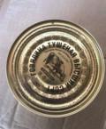 Говядина Тушеная Высш Сорт, гост 525 гр, Тула