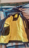 Мужские костюмы на заказ, куртка демисезонная, мужская, Варна
