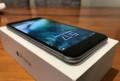 IPhone 6 Plus 64 Gb, Стрежевой