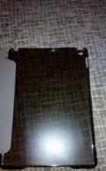 Чехол для планшета, Длина17. 1 cm, Ширина24. 2 cm, Целина
