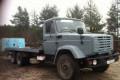 Эвакуатор грузовой, Медвежьегорск
